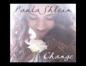 Check out my music available on itunes!!!!!!!!!! -Paula Shtein
